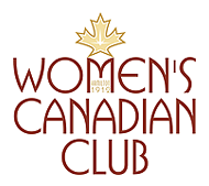 Women's Canadian Club of Hamilton